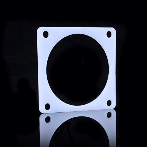 90mm Throttle Body Thermal Gasket 372-99-0090 Skunk2