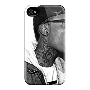 Wiz Khalifa Back Covers For Iphone - 6plus