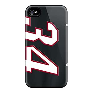 New Design On Blx460pNjE Case Cover For Iphone 4/4s