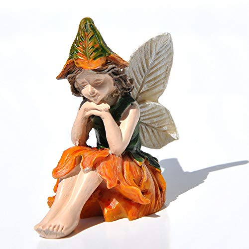 Fairy Garden Items Wholesale