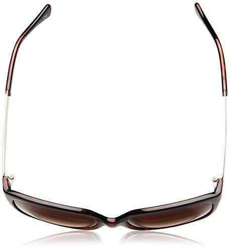 Ralph - Lunette de soleil RA 5173 Contemporary Ralph Logo Wayfarer - Femme 502/13
