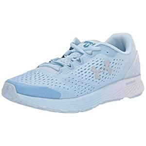 Under Armour Charged Bandit 4 | Zapatillas Mujer