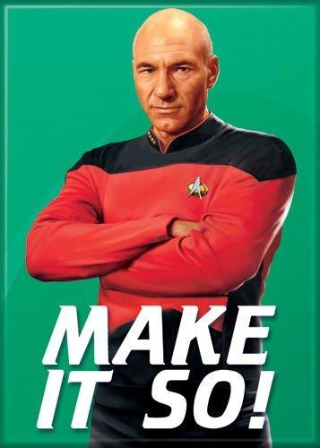 1-X-Star-Trek-The-Next-Generation-Make-It-So-Refrigerator-Magnet