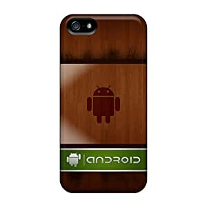 High Quality UKx50162mOlc Android Cases For Iphone 5/5s