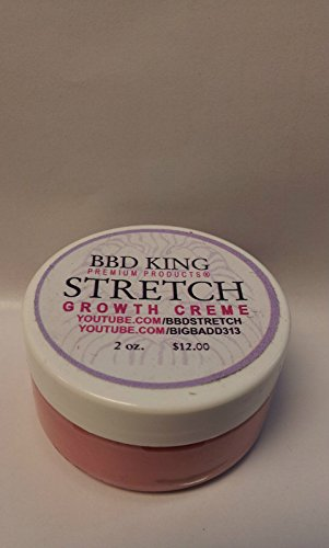 bbd-stretch-creme-2-oz