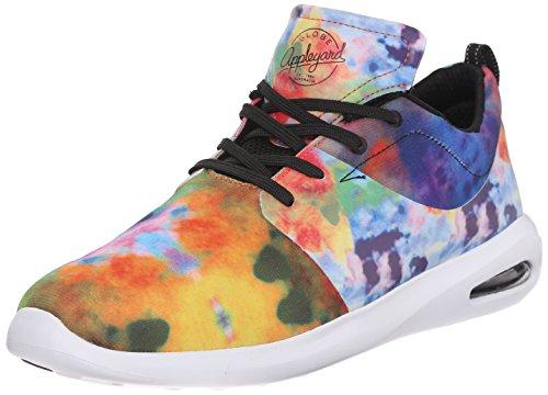 Globe Herren Mahalo Lyte Casual Sneaker Farbbombe