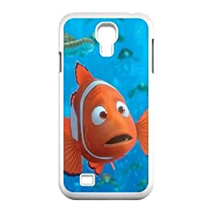 SamSung Galaxy S4 9500 cell phone cases White Finding Dory fashion phone cases UIWE585997
