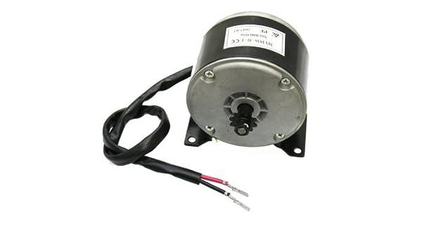 Razor E300 V1 + Motor eléctrico (24 V, 250 W) - 119 - 181 ...