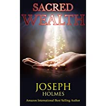 Sacred Wealth