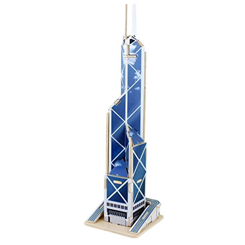 panegy-3d-bank-of-china-tower-wood-jigsaw-puzzle-diy-woodcraft-model-kit-toys