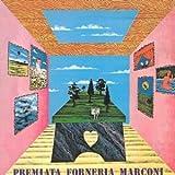 Per Un Amico [Us Import] by Pfm (2000-06-04)