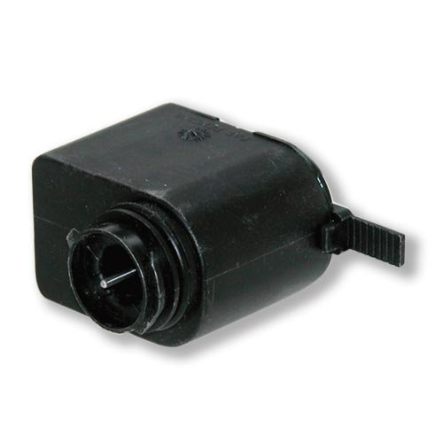 Aquaclear Motor Unit For 20  30  50  70 Power Filters
