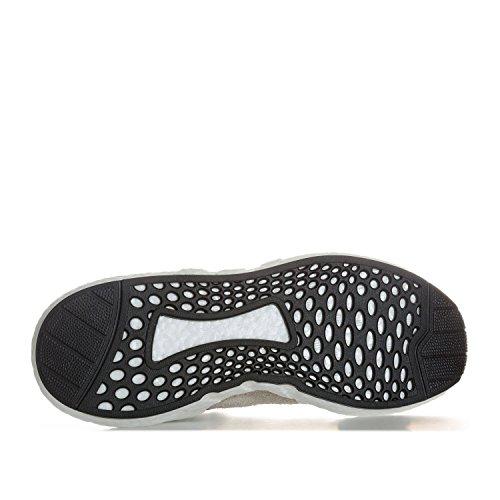 Adidas Originals Mens Originals Eqt Support 9317 Trainers Us10.5 Cream