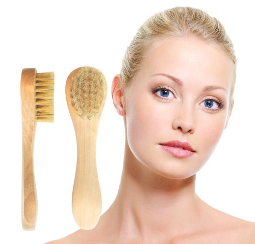 Upgraded Sublime Bristles Circulation Lymphatic product image