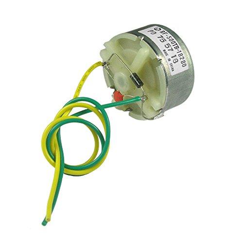 fisher-price-cradle-swing-motor-solderless-repair-kit-rf-500tb-18280