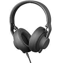 AIAIAI TMA-2 Modular Headphones - Monitor Preset