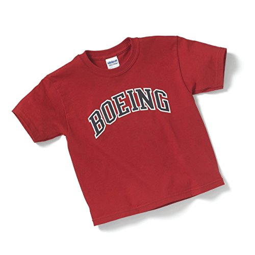 varsity-toddler-t-shirt-color-red-size-2t