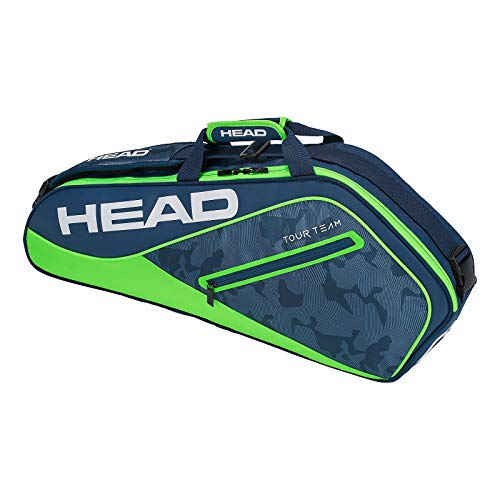 HEAD  Tour Team 3R Pro Tennis Bag ()