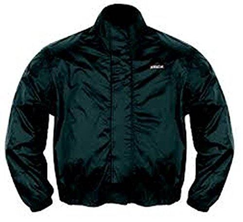 Vega Liner for Merit Mesh Jacket - (Vega Mesh Jacket)