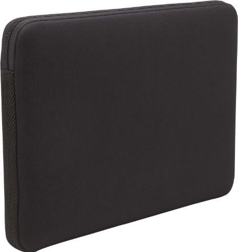 Case Logic Laps116k Eva Foam 40 6 Cm 16 Zoll Notebook Sleeve Schwarz