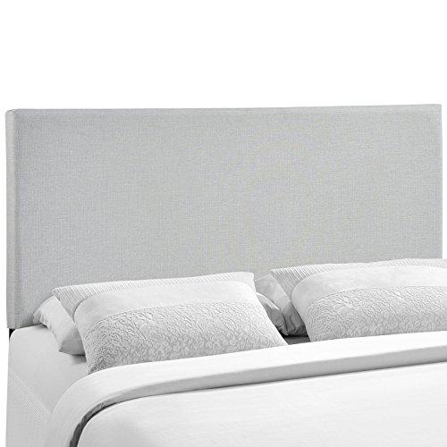 Queen Size Bed Headboards - 4