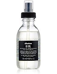Davines OI Oil, 4.56 Fl Oz