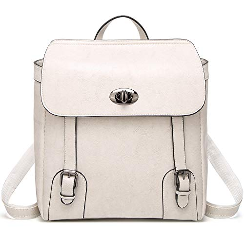 Crossbody Bags for Women Shoulder Bag Purses Small Ladies Handbags Messenger Bags by ACLULION (Image #1)