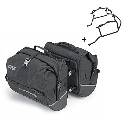 vn 900 saddlebags - 6