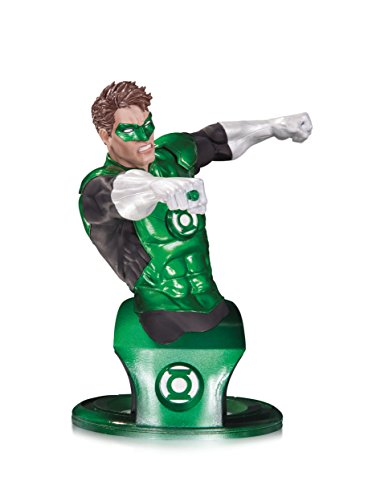 DC Collectibles Comics Super Heroes product image