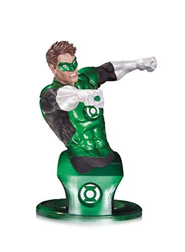DC Collectibles Comics Super Heroes