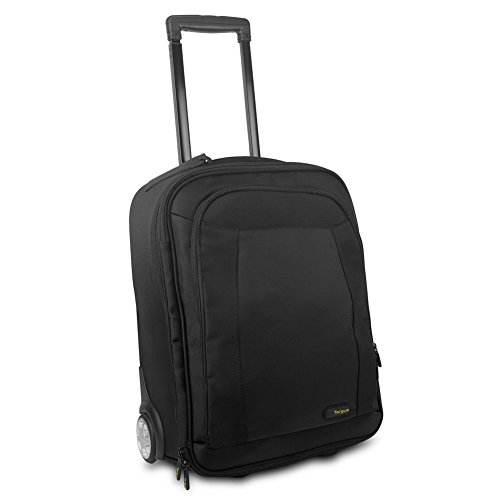 Targus CityGear Carrying Case (Trolley) for 16 Notebook
