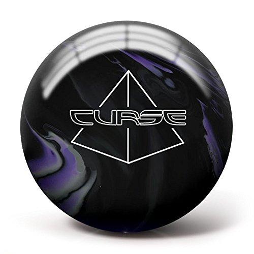 Pyramid Curse Bowling Ball (15)