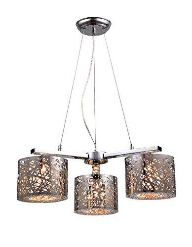 whse-of-tiffany-1429-3x-abigail-3-light-chrome-triangular-22-crystal-pendant-lamp