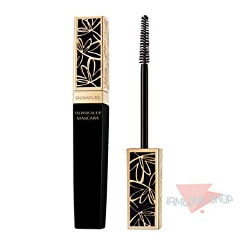 Amazon.com : [Missha] Signature Technical-up Mascara Curl up Volume 10g Eye Makeup Korean : Beauty