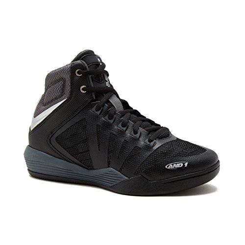Wetike Kids Hiking Shoes