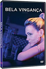 BELA VINGANÇA DVD