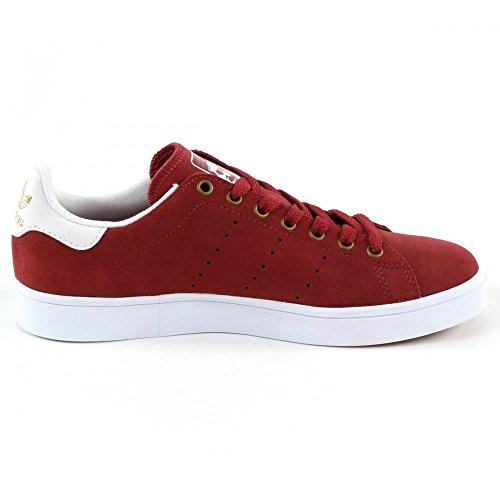 adidas Originals Baskets Stan Smith Vulc pour Homme: Amazon.fr: Chaussures  et Sacs