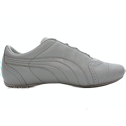 PUMA DAMEN SHOES SELA WMNS