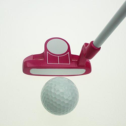 Crestgolf Kids' Right-Hand Golf Club Junior Putter