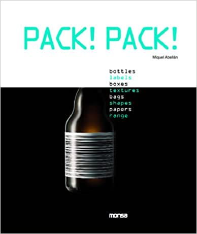 Pack pack