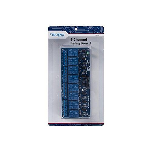 pic microcontroller starter kit - 7