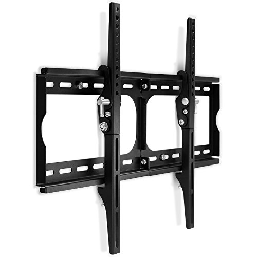 Yes4All Heavy-duty TV Wall Mount Bracket for 30 32 36 40 42