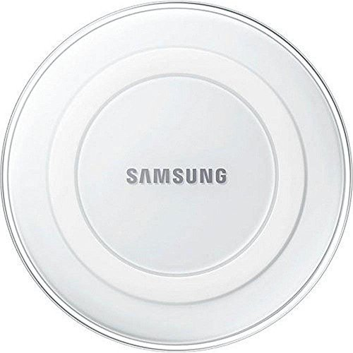 Samsung Charge Wireless Charging Galaxy