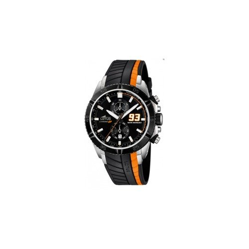 Men's Watch - Lotus Marc Marquez 93 - Chrono GP - Tachymeter - 18103/4