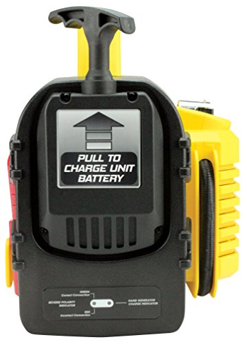 Rally-Portable-8-in-1-Power-Source-and-Jumpstarter-Unit-with-Hand-Generator-7471