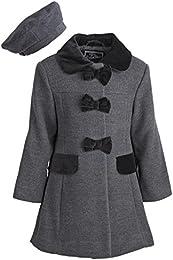 Amazon.com: Rothschild - Jackets &amp- Coats / Clothing: Clothing ...