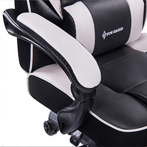 Von Racer Gaming Chair 999 Gaming Chairs