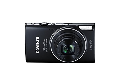 canon-powershot-elph-350-hs-202-mp-digital-camera-with-12x-optical-zoom-25-300mm-built-in-nfc-and-wi
