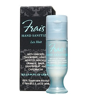 pocket-hand-sanitizer-individually-boxed-02-oz-by-frais