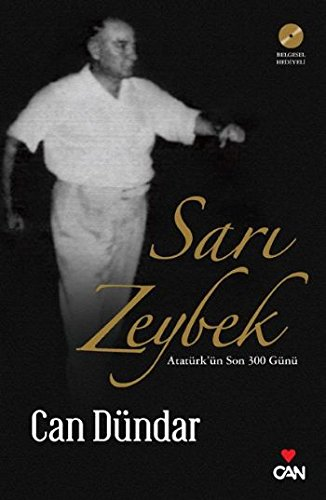 Download Sari Zeybek ebook
